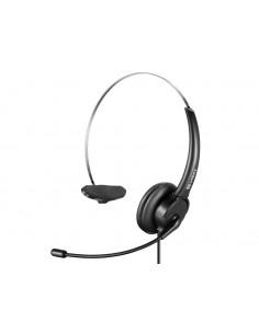 sandberg-usb-office-headset-mono-1.jpg