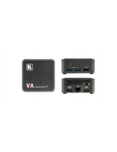 kramer-via-connect2-platform-1.jpg