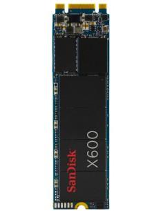 western-digital-x600-ssd-128gb-m-2-2280-sata-secured-1.jpg