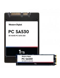 western-digital-client-pc-sa530-sata-1tb-2-5-inch-1.jpg