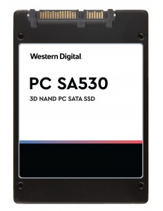 western-digital-client-ssd-drive-sata-2-5-256gb-1.jpg