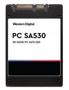 western-digital-client-ssd-drive-sata-2-5-512gb-1.jpg