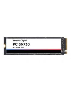 western-digital-sn730-client-ssd-drive-pciem2-2280-256gb-1.jpg