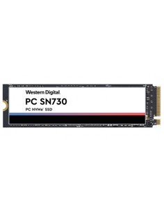 western-digital-sn730-client-ssd-drivepcie-m2-2280-512gb-1.jpg