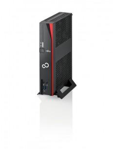 fujitsu-futro-s920-2-4-ghz-gx-424cc-musta-punainen-windows-embedded-standard-7-1-3-kg-1.jpg