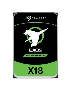 seagate-enterprise-c-exos-x18-10tb-int-3-5in-7200rpm-sas-helium-1.jpg