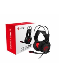 msi-ds502-kuulokkeet-paapanta-musta-punainen-1.jpg
