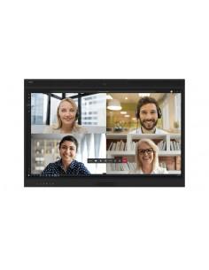 avocor-w5555-interactive-whiteboard-139-7-cm-55-3840-x-2160-pixels-touchscreen-black-1.jpg