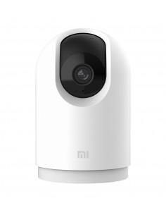 xiaomi-mi-360-home-security-camera-2k-pro-ip-turvakamera-sisatila-2304-x-1296-pikselia-vastaanotto-1.jpg