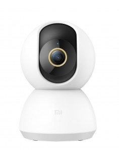 xiaomi-mi-360-home-security-camera-2k-ip-indoor-spherical-2304-x-1296-pixels-ceiling-wall-desk-1.jpg