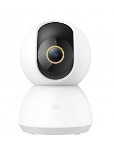 xiaomi-mi-360-home-security-camera-2k-ip-turvakamera-sisatila-pallomainen-2304-x-1296-pikselia-katto-seina-tyopoyta-1.jpg