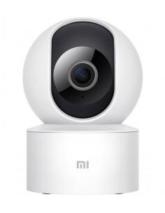 xiaomi-mjsxj10cm-ip-turvakamera-sisatila-polttimo-1920-x-1080-pikselia-katto-seina-tyopoyta-1.jpg