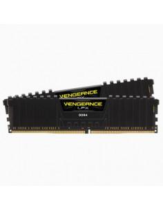 corsair-vengeance-lpx-cmk32gx4m2d3600c16-memory-module-32-gb-2-x-16-ddr4-3600-mhz-1.jpg