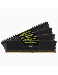 corsair-vengeance-lpx-cmk64gx4m4g4000c18-memory-module-64-gb-4-x-16-ddr4-4000-mhz-1.jpg