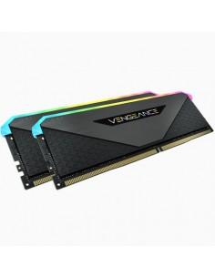 corsair-vengeance-cmn16gx4m2z4000c18-memory-module-16-gb-2-x-8-ddr4-4000-mhz-1.jpg
