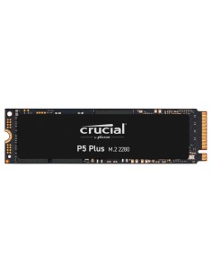 crucial-ct2000p5pssd8-internal-solid-state-drive-m-2-2000-gb-pci-express-4-nvme-1.jpg