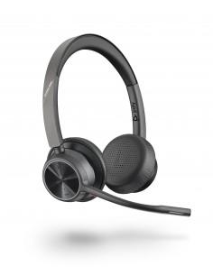 poly-218478-01-headphones-headset-head-band-usb-type-c-bluetooth-black-1.jpg