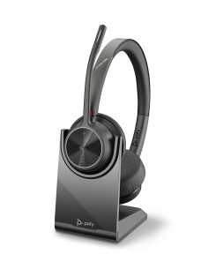 poly-voyager-4320-uc-headset-head-band-usb-type-c-bluetooth-charging-stand-black-1.jpg