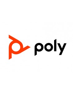 poly-4870-49780-hwr-warranty-support-extension-1.jpg