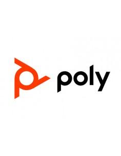 poly-4870-sync40-3yr-takuu-ja-tukiajan-pidennys-1.jpg