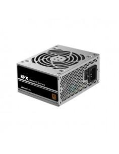 chieftec-smart-450w-power-supply-unit-20-4-pin-atx-black-silver-1.jpg