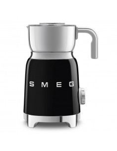 smeg-50s-style-maidonvaahdotin-mff01bleu-musta-1.jpg