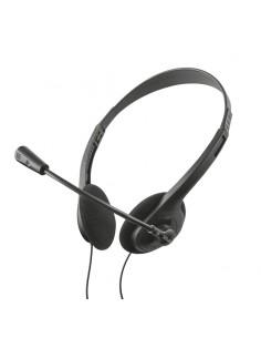 trust-hs-100-chat-headset-jack-1.jpg