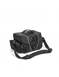 tamrac-stratus-10-shoulder-case-black-1.jpg