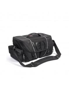 tamrac-stratus-15-shoulder-case-black-1.jpg