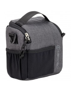tamrac-tradewind-shoulder-case-black-grey-1.jpg