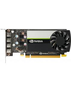 hp-nvidia-t600-4-gb-gddr6-lp-blower-fan-4mdp-pcie-x16-graphics-1.jpg