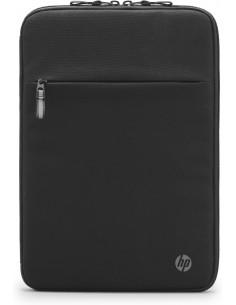 hp-rnw-business-14-1-laptop-slv-1.jpg