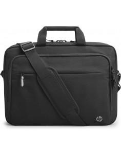 hp-rnw-business-15-6-laptop-bag-1.jpg