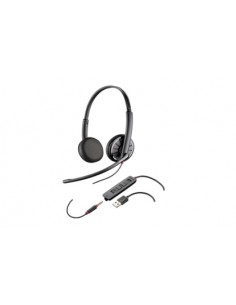 fujitsu-plantronics-blackwire-325-headset-head-band-black-1.jpg