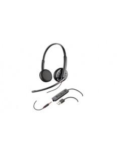 fts-plantronics-blackwire-3225-wrls-usb-a-headset-1.jpg