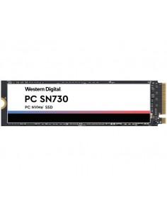 western-digital-pc-sn730-m-2-256-gb-pci-express-3-3d-nand-nvme-1.jpg
