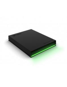 seagate-game-drive-external-hard-4000-gb-black-1.jpg