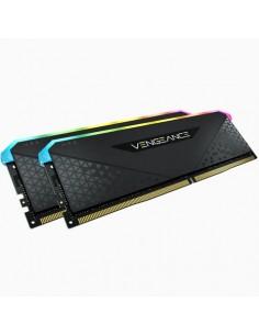 corsair-vengeance-cmg64gx4m2d3600c18-memory-module-64-gb-2-x-32-ddr4-3600-mhz-1.jpg