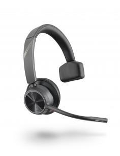 poly-voyager-4310-uc-headset-head-band-usb-type-c-bluetooth-black-1.jpg