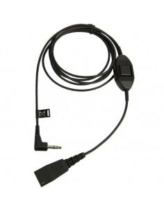 jabra-8735-019-audio-cable-5-m-qd-3-5mm-black-1.jpg