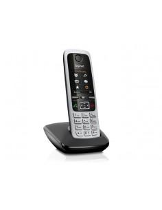 gigaset-c430-analog-dect-telephone-caller-id-black-grey-1.jpg