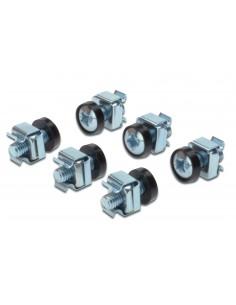 Digitus DN-19 SET-S screw/bolt Digitus DN-19 SET-S - 1