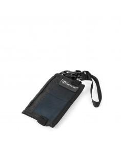 tamrac-goblin-wallet-sd6-cf4-memory-card-case-10-cards-nylon-black-blue-1.jpg