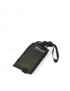 tamrac-goblin-wallet-sd6-cf4-memory-card-case-10-cards-nylon-black-green-1.jpg