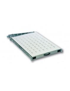 Digitus DN-19 TRAY-1-1000 rack accessory Digitus DN-19 TRAY-1-1000 - 1