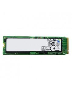 fujitsu-s26391-f3093-l830-internal-solid-state-drive-m-2-256-gb-serial-ata-iii-1.jpg
