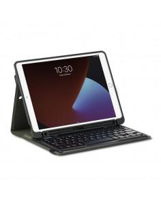 targus-thz891de-tablet-case-25-9-cm-10-2-folio-black-1.jpg