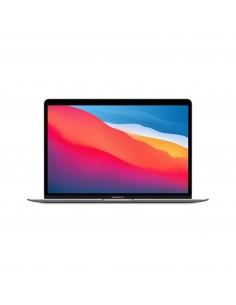 apple-macbook-air-33cm-13a€˜a€˜-m1-8-core-spacegrau-cto-1.jpg