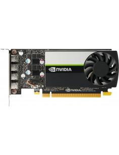 hp-nvidia-t1000-4gb-4mdp-gfxw-2-mdptodpadpt-1.jpg