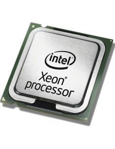 hp-intel-xeon-e3-1230-v3-processor-3-3-ghz-8-mb-l3-1.jpg
